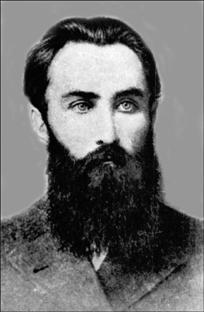 Grabovsky