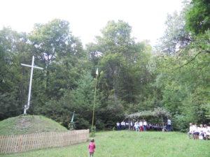 dscn2007