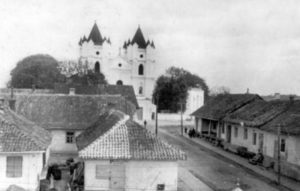 stara-fotografiya-shumska