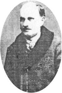 Андрій Швак