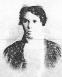 Емілія Швак