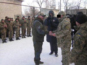 161206_award_by_30th_brigade_commander_1