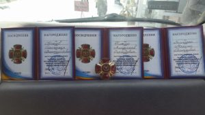 161206_award_by_30th_brigade_commander_2