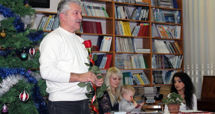 vasil_kuzan