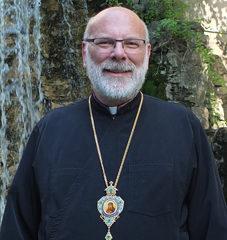 Bishop-Ken
