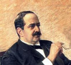 Карл Еміль Францоз