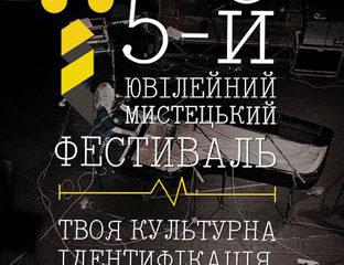 fce2acce-dd20-4181-80e9-f3c2da924368