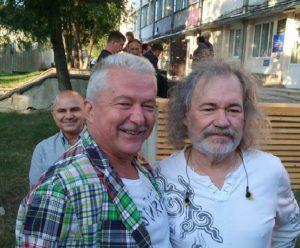 з Петриненком