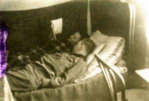 Білогорща_1949