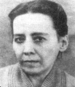 Дидик Галина-Анна