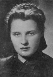 Федик Володимира_звязкова УПА_заг.24.08.1948
