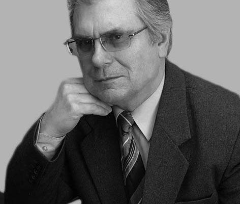 Kerdivarenko Oleksandr Fedorovich