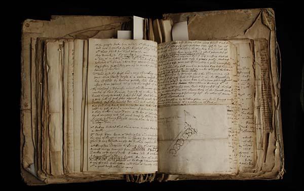 Редкие-рукописи-на-аукционах-могут-вырасти-в-цене