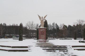1200px-Заводське_(смт)_-_Пам'ятник_Небесній_Сотні_-_36