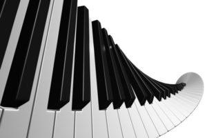 kak-kupit-fortepiano-chast-1_f52f0dd0c3e6a0_norm