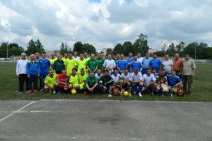 Козова турнір