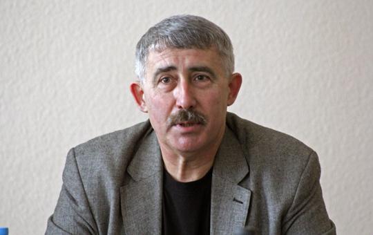 Михайло-Сидоржевський-1024x645