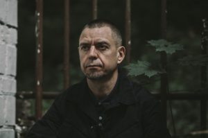 Міхалок С._фото Ксюша Твердохліб 5