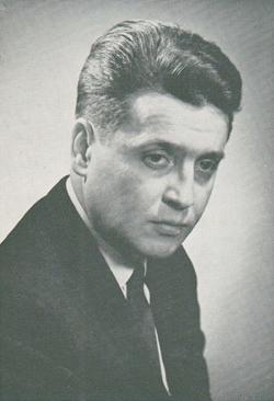 Ihor-Shankovsky