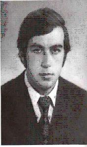 Яромир Микитко. 1978 р.