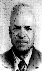 Олекса Гірник 28.03.1912-21.01.1978