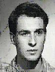 Ян Палах 11.08.1948-19.01.1969