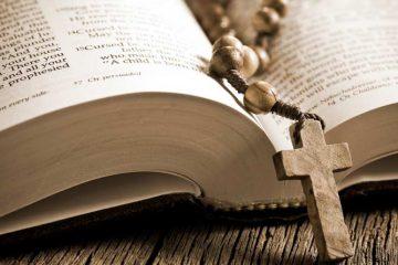 biblia_2