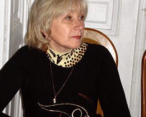 liubov-benedyshyn