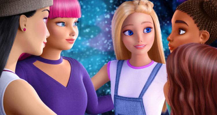 Barbie-Dreamhouse-Adventures