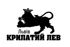 Logo_LEV_POET_BES_FON
