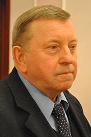 Tkachuk-Mykola-Platonovych-15018185