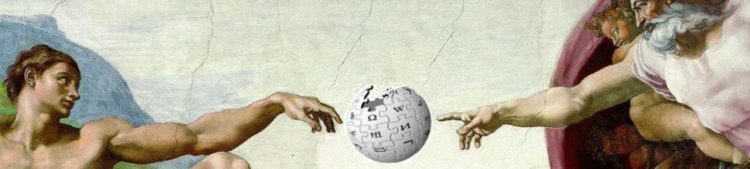 cropped-wikipedia_michelangelo1
