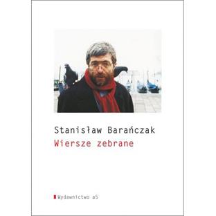 Baranczak3