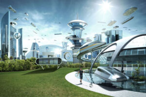 What-a-city-of-the-future-might-look-like