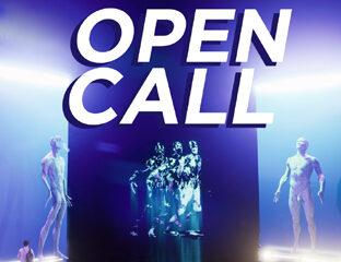 open-call-digital-culture-avatar