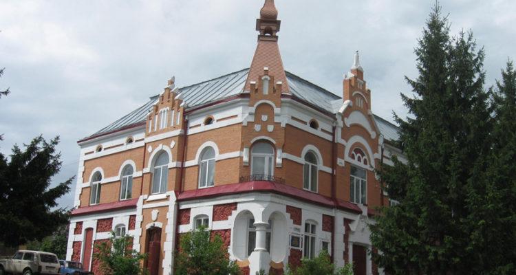 Народний_дім_Рубчакової_в_Чорткові