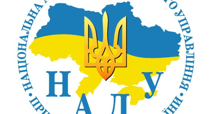 news_2012_11_30_1