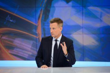 В. Наливайченко