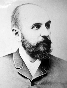 Borysykiewicz