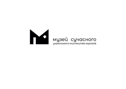 logo_МУЗЕЙ_Луц_к_1___ копия