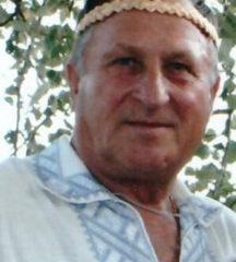 Husenko