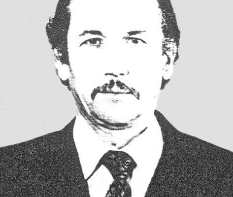 mukol