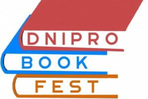 dnipro-book-fest
