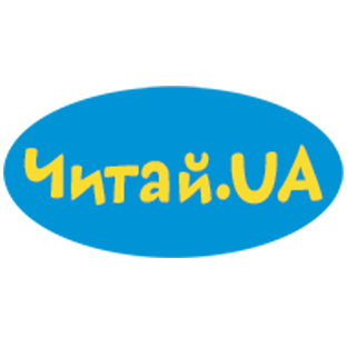 logo_kvdz