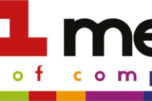 logo_1+1_Media