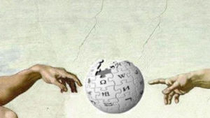 cropped-wikipedia_michelangelo1