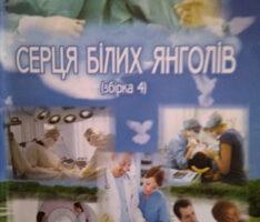 IMG_20201222_091128